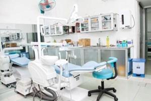 TP HCM: Xử phạt 5 phòng khám có yếu tố nước ngoài