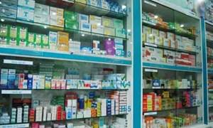 TP Hồ Chí Minh: Cam kết 100% nhà thuốc đạt chuẩn GPP