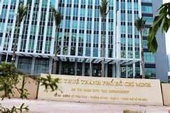 TP Hồ Chí Minh: Cục Thuế đối thoại với doanh nghiệp