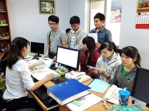 TP Hồ Chí Minh: Nhiều hoạt động hỗ trợ học sinh, sinh viên nhân 'Tháng Thanh niên'
