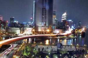 TP Hồ Chí Minh: Triển khai sáng tạo, đồng bộ các nội dung cơ chế đặc thù