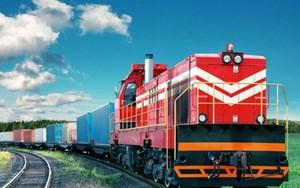 Đường sắt, hàng không cùng 'chuyển mình'