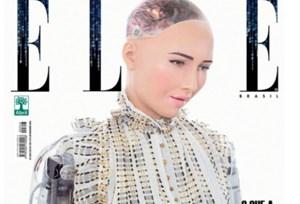 Tranh cãi sau việc Arab Saudi trao quyền công dân cho robot