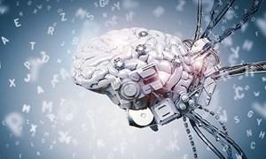 Trí tuệ nhân tạo (AI) có thể tồn tại từ hàng tỷ năm trước