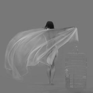 Triển lãm ảnh nude nghệ thuật đầu tiên được tổ chức tại Hà Nội