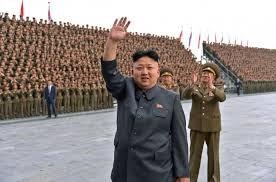 Triều Tiên bác bỏ tin đồn phát triển vũ khí sinh học