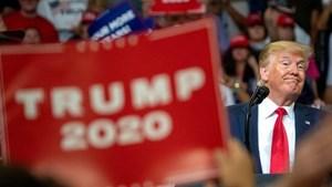 YouTube xóa hơn 300 quảng cáo chiến dịch tái tranh cử của ông Trump