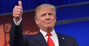 Nghịch lý Trump và chính trị Mỹ