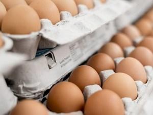 Trứng không phải 'kẻ thù' đối với người mắc bệnh tiểu đường