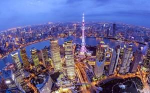 Trung Quốc đề xuất xóa bỏ giới hạn hai nhiệm kỳ Chủ tịch nước