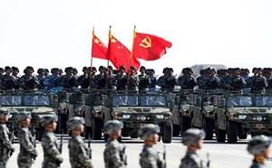 Trung Quốc sở hữu radar phát hiện mọi máy bay tàng hình?