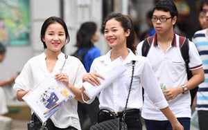 Trường THPT công lập Hà Nội không được nhận quá chỉ tiêu