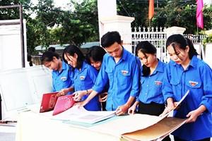 Khánh Hòa: Giới thiệu hơn 110 bản đồ, tư liệu, hình ảnh về Hoàng Sa, Trường Sa