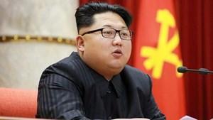 Truyền thông Triều Tiên lần đầu đề cập đến các cuộc gặp thượng đỉnh