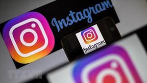 Các xu hướng truyền thông xã hội trên thế giới trong năm 2020