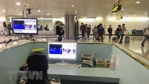 Hải Phòng: Hai ca nghi nhiễm virus corona được theo dõi tại bệnh viện