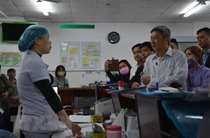 Công an Đà Nẵng xử lý người tung tin sai sự thật về virus Corona