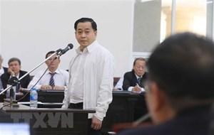 Xét xử 2 nguyên lãnh đạo Đà Nẵng: Cơ chế nào mua đất dự án siêu rẻ?