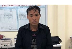 Sơn La: Bắt đối tượng mua bán trái phép ma túy, thu giữ 1 bánh heroin