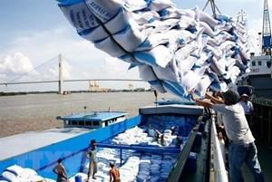 Không để tình trạng phiền hà, sách nhiễu gây bức xúc cho DN xuất khẩu gạo