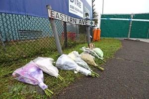 Cộng đồng người Việt tại Anh tưởng niệm 39 nạn nhân tại Essex