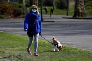 Cảnh báo nguy cơ các đại dịch xuất phát từ động vật