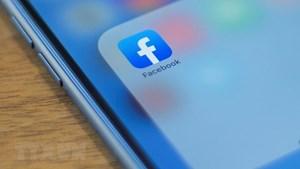 Đức yêu cầu các mạng xã hội cung cấp mật khẩu tài khoản người dùng
