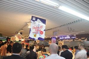 Tuần lễ Pháp 2017 tại Big C: Trải nghiệm mới về chất lượng và văn hóa Pháp