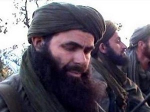 Tunisia: Thủ lĩnh cấp cao của Al-Qaeda bị tiêu diệt