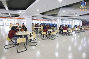 Tuyển sinh đại học 2020: Cân nhắc các phương thức xét tuyển kết hợp