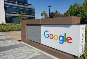 Cơ quan giám sát tiêu dùng Australia kiện Google