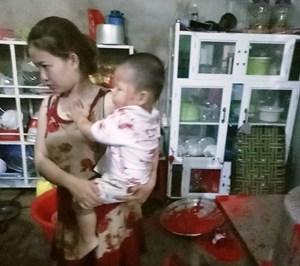 Gia Lai: Chủ cơ sở nước uống bị 'khủng bố' chất bẩn cầu cứu