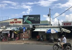 UBND tỉnh Bạc Liêu khẳng định, không làm khó doanh nghiệp