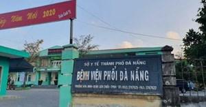 Đà Nẵng: 147 người nghi nhiễm Covid-19 được xuất viện