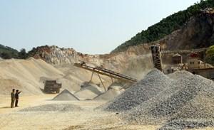 Phú Thọ: Sai phạm tiền tỷ trong quản lý đất đai, xây dựng