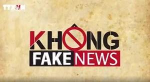 [RapNewsPlus] Cùng chung tay loại bỏ Fake News thời Covid-19