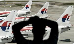 Vẫn còn nhiều tranh luận về chuyến bay bí ẩn MH370