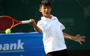 Văn Phương lên hạng 272 trẻ sau chức vô địch tại Thái Lan