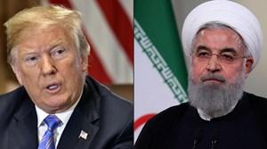 Vấn đề Iran làm nóng kỳ họp Đại hội đồng LHQ