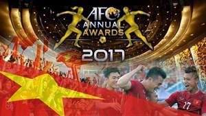 VFF cần 70 tỷ đồng cho 6 đội tuyển dự các giải châu Á