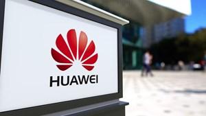 Vi phạm lệnh trừng phạt Iran, Huawei bị Mỹ điều tra