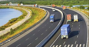 Đăng cai Diễn đàn Liên Chính phủ về Giao thông vận tải bền vững khu vực châu Á