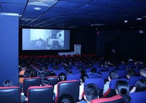 Việt Nam giành vé dự cuộc thi làm phim cho trẻ em châu Á