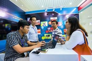 Viettel sẵn sàng cho tuần lễ cấp cao APEC 2017
