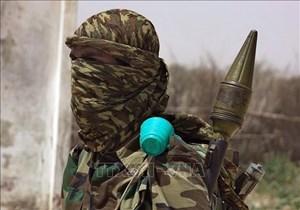 Australia liệt IS ở Somalia vào danh sách khủng bố