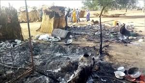 LHQ lên án mạnh mẽ các vụ tấn công ở Nigeria và Libya