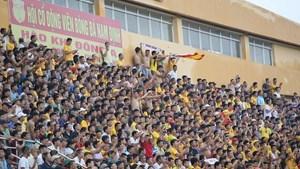 Việt Nam tạm hoãn các giải đấu thể thao trong tháng 2 vì nCov