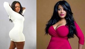 Vỗ béo phụ nữ tại Mauritania - khi chuẩn mực cái đẹp trở thành cực hình