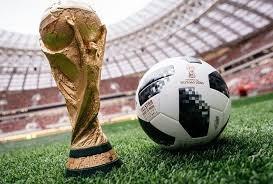 VTV không mua bản quyền World Cup bằng mọi giá
