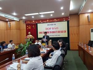 Vụ 500 giáo viên mất việc tại Đắc Lắk: Bộ Nội vụ đề nghị tỉnh khẩn trương xử lý
